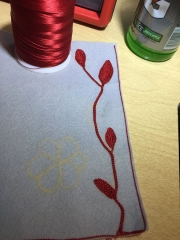 embroidery-freehand