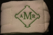 embroidery-monogram
