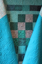 quilts17