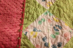 quilts10