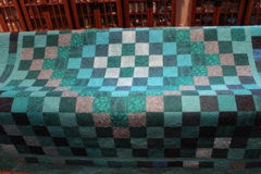 quilts16