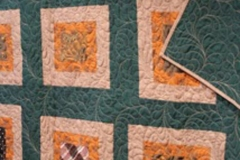 quilts18