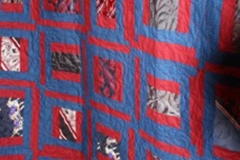 quilts21